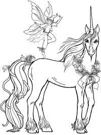 Kleurplaten Van Paard.30 Kleurplaten Paarden Tip Gratis Te Printen Topkleurplaat Nl