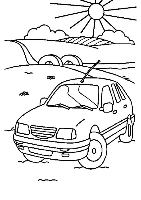 auto4