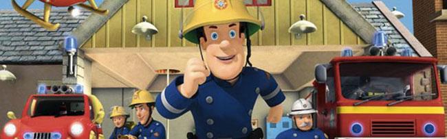 Leuke Kleurplaten Brandweerman Sam.250 Van De Mooiste Kleurplaten Voor Jongens Topkleurplaat Nl