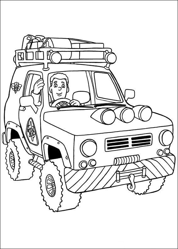 brandweermansam11
