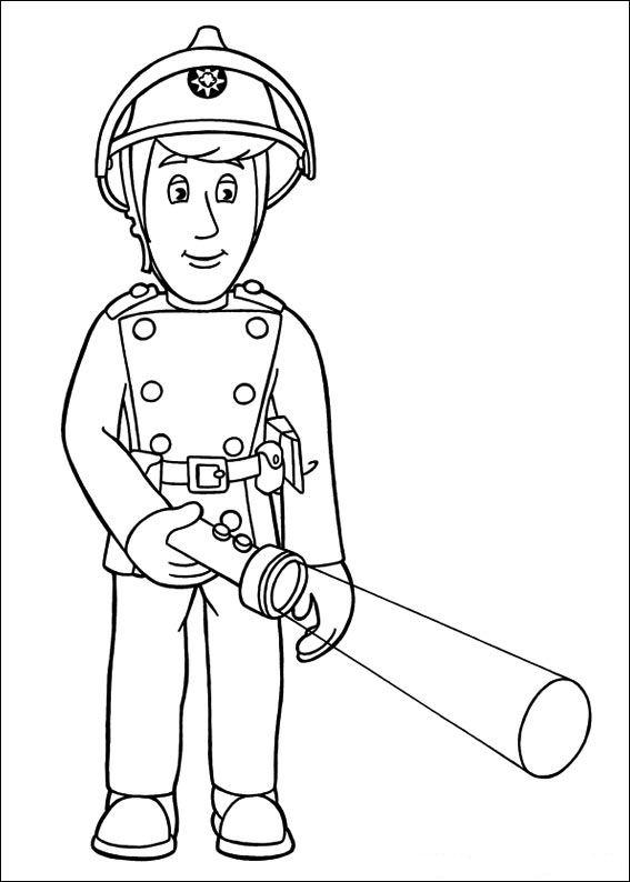 brandweermansam12