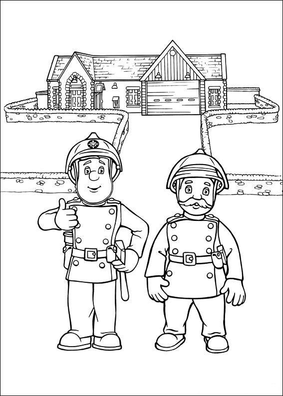brandweermansam13