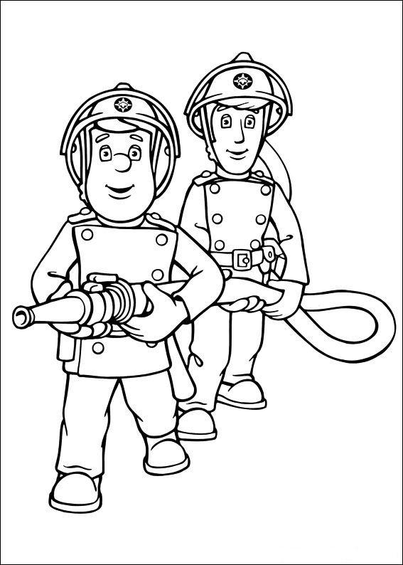 brandweermansam15