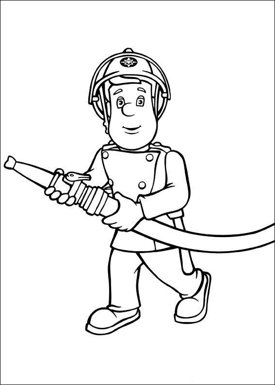 brandweermansam16
