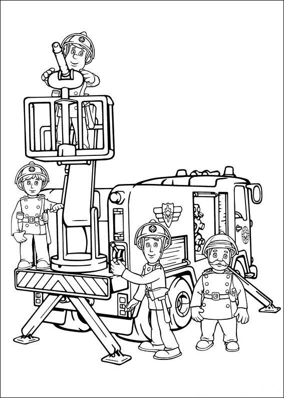 brandweermansam17