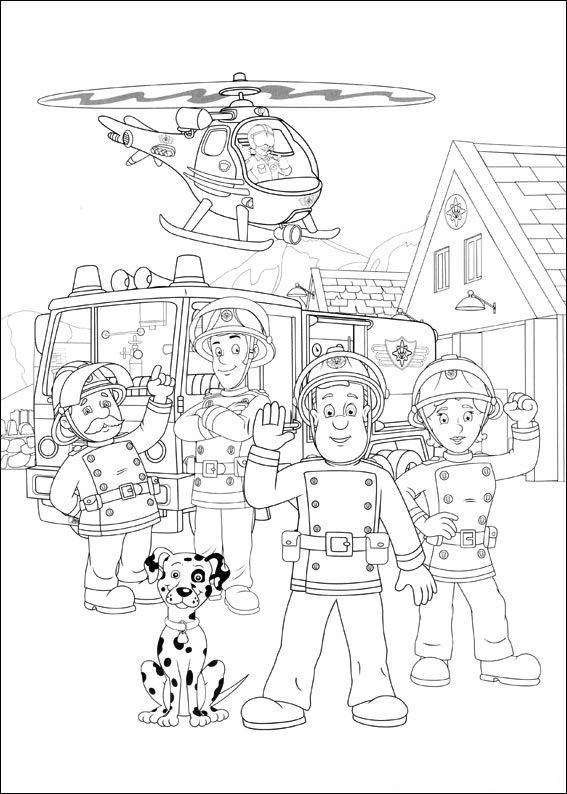 brandweermansam4