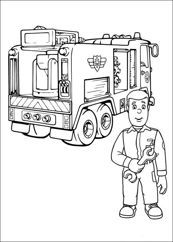 brandweermansam5