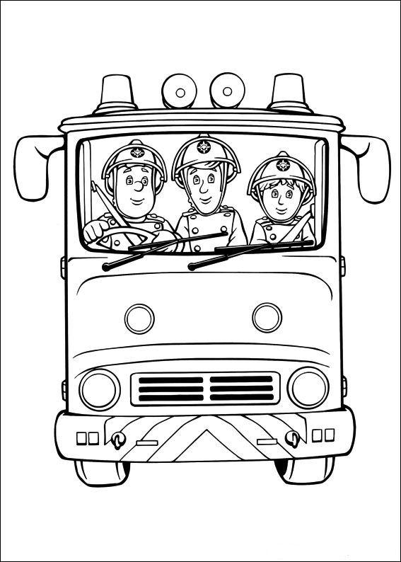 brandweermansam8