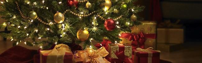 Kleurplaten Uitprinten Kerst.85 Kerst Kleurplaten Gratis Te Printen Topkleurplaat Nl