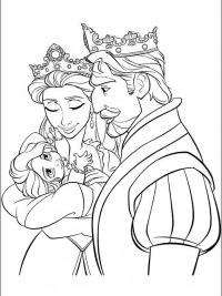 Nintendo Princess Peach Stencil likewise Maly Wielblad Dwugarbny in addition 120612096243162935 together with Colorear Trolls 348 additionally Barbie and thediamondcastle. on princess coloring pages