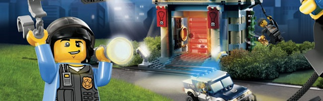 Kleurplaten Lego Cars.Lego City Kleurplaten Topkleurplaat Nl