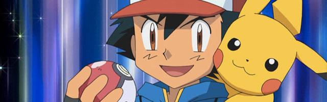 Gratis Kleurplaten Pokemon.15 Pokemon Kleurplaten Gratis Te Printen Topkleurplaat Nl