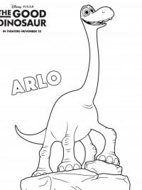 Gratis Kleurplaten Dinosaurus.Dinosaurus Kleurplaten Topkleurplaat Nl