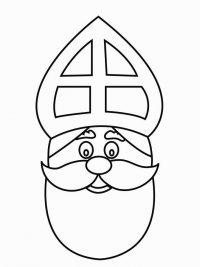 Wachten Op Sinterklaas Kleurplaat 60 Sinterklaas Kleurplaten Gratis Printen En Kleuren