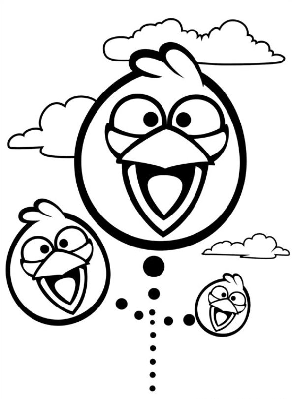 angry-birds31