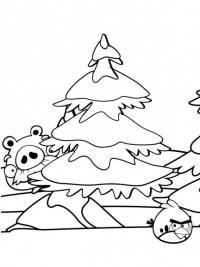 Hoe Tem Je Een Draak 3 Kleurplaat Leuk Voor Kids