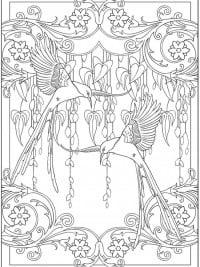 Moeilijke Kleurplaten Voor Volwassenen Uil.Moeilijke Kleurplaten Unicorn Ausmalbcher Fr Erwachsene Malbuch Fr