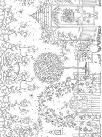 Mandala Kleurplaten Met Dieren 60 Kleurplaten Voor Volwassenen Gratis Te Printen