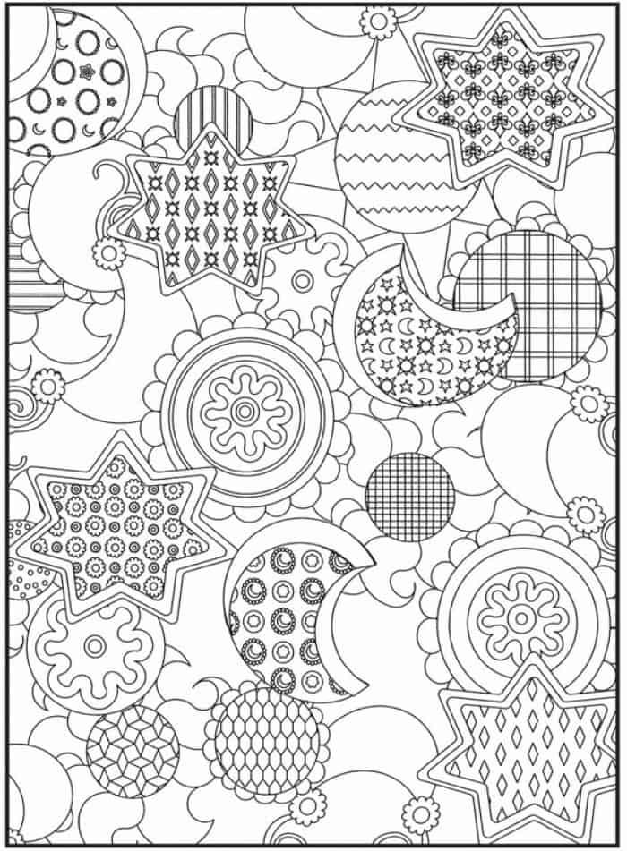 kleurplaten-volwassenen4