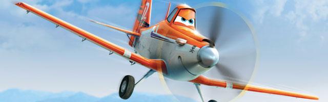 Gratis Kleurplaten Planes.250 Van De Mooiste Kleurplaten Voor Jongens Topkleurplaat Nl
