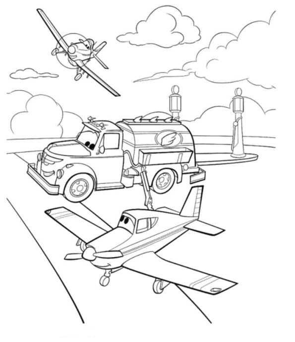 planes13