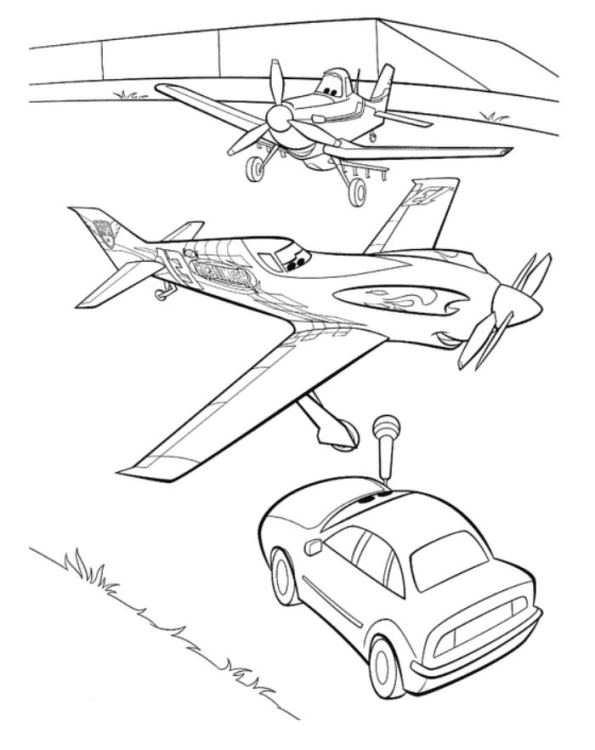 planes16