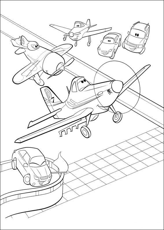 planes6