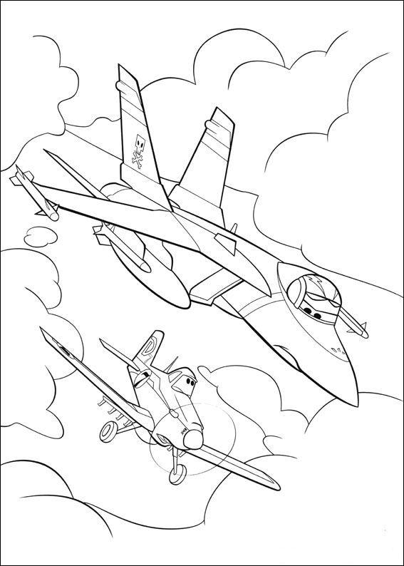 planes8
