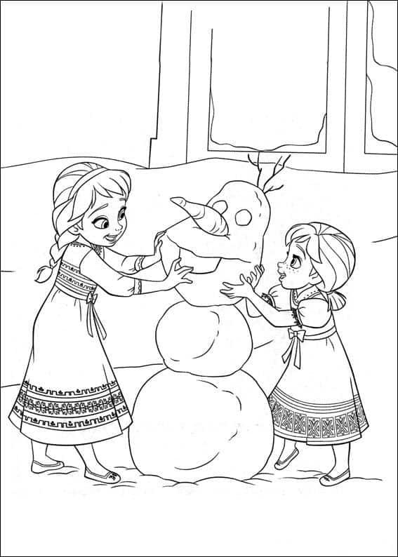 frozen14