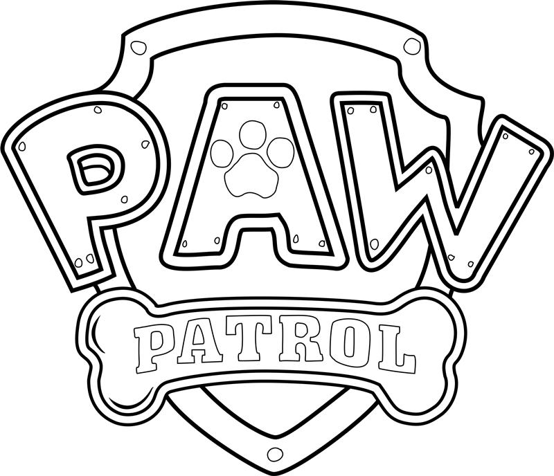 paw-patrol15