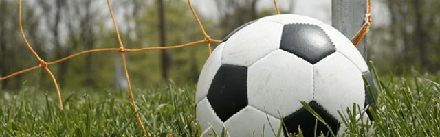Voetbal Kleurplaten Topkleurplaat Nl