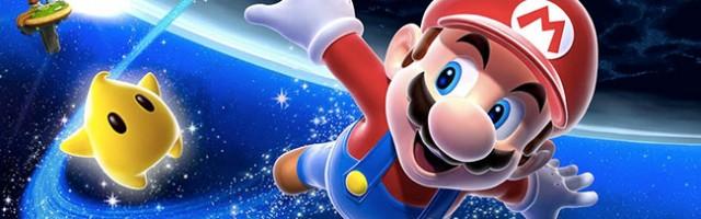 Kleurplaten Mario En Al Zijn Vrienden.Mario Kleurplaten Topkleurplaat Nl