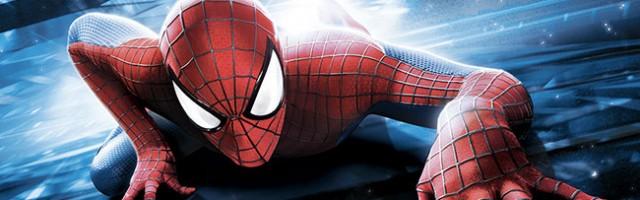 Kleurplaten Zwarte Spiderman.Spiderman Kleurplaten Topkleurplaat Nl