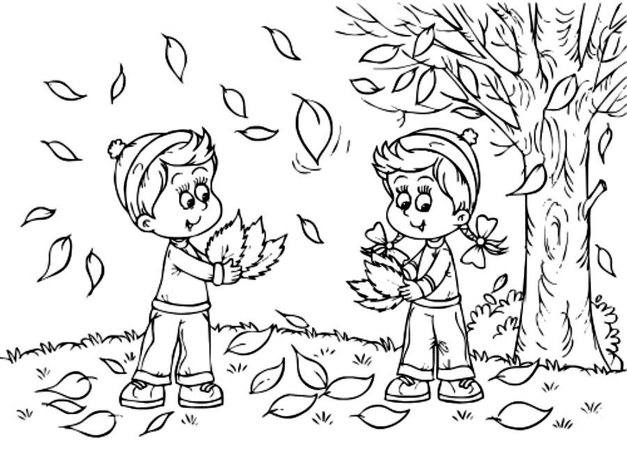 herfst-kleurplaten-23