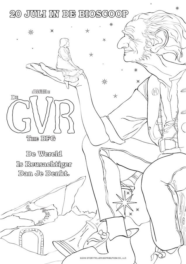 GVR-kleurplaat-2