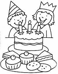 Kleurplaten Voor Kinderen Kleuters En Peuters.30 Gratis Te Printen Kleurplaten Peuters Topkleurplaat Nl