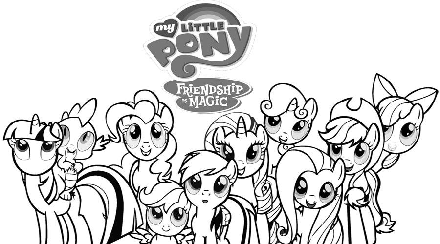my-little-pony-kleurplaat-22