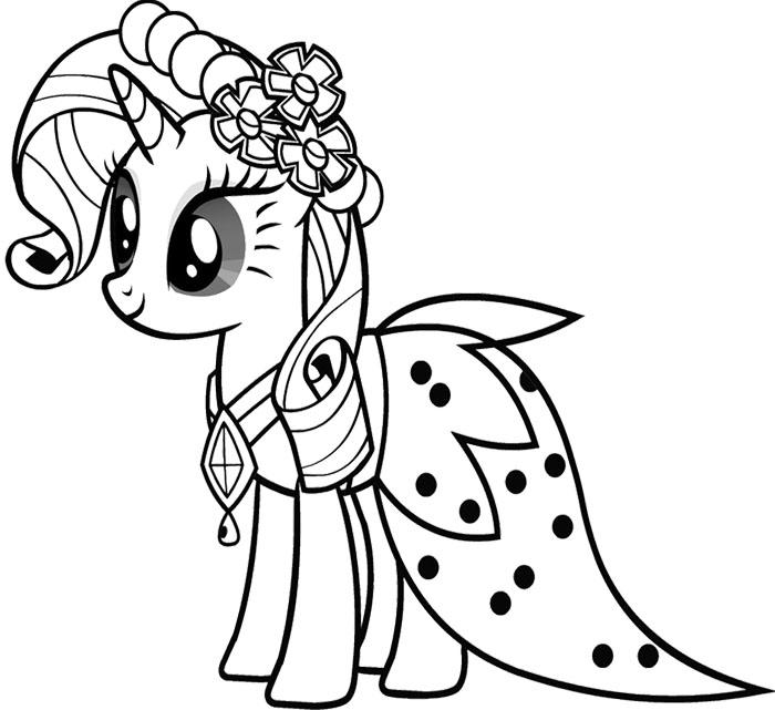 my-little-pony-kleurplaat-3