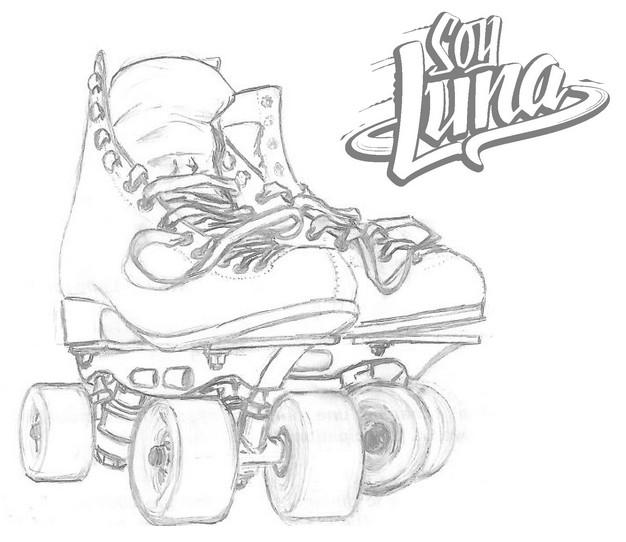 soy-luna-kleurplaat13