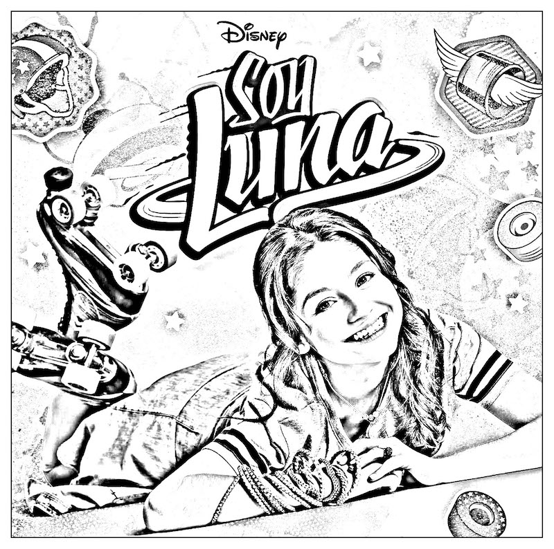 soy-luna-kleurplaat5
