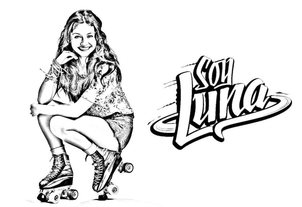 soy-luna-kleurplaat7