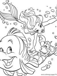 Kleurplaten Herfst Disney.Kleurplaten Disney Topkleurplaat Nl