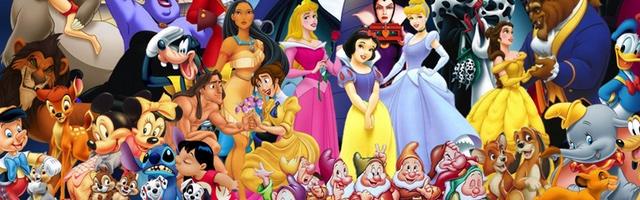 Kleurplaten Disney Topkleurplaat Nl
