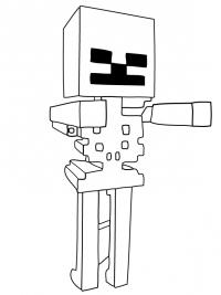 Minecraft Kleurplaten Hond.25 Gratis Te Printen Minecraft Kleurplaten Topkleurplaat Nl