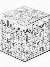 Paarden Kleurplaten Printen 25 Gratis Te Printen Minecraft Kleurplaten Topkleurplaat Nl