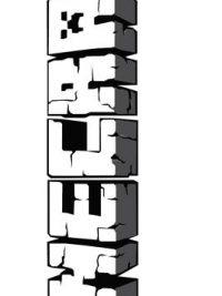 Kleurplaten Auto Logo.25 Gratis Te Printen Minecraft Kleurplaten Topkleurplaat Nl