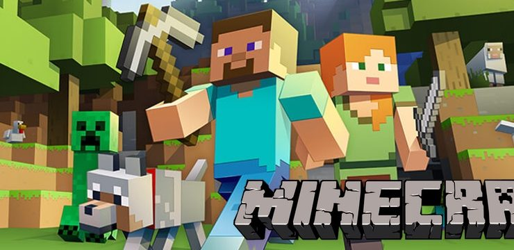 Kleurplaten Minecraft Draak.Finest Kleurplaat Tank Mooi Best Kleurplaten Images On With