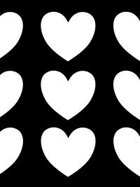 Kleurplaten Hartjes Mandala.Kleurplaten Hartjes En Valentijn Topkleurplaat Nl