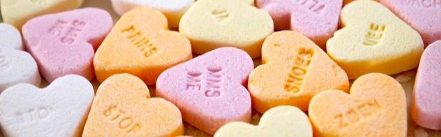 Valentijn Kleurplaten Uitprinten.Kleurplaten Hartjes En Valentijn Topkleurplaat Nl