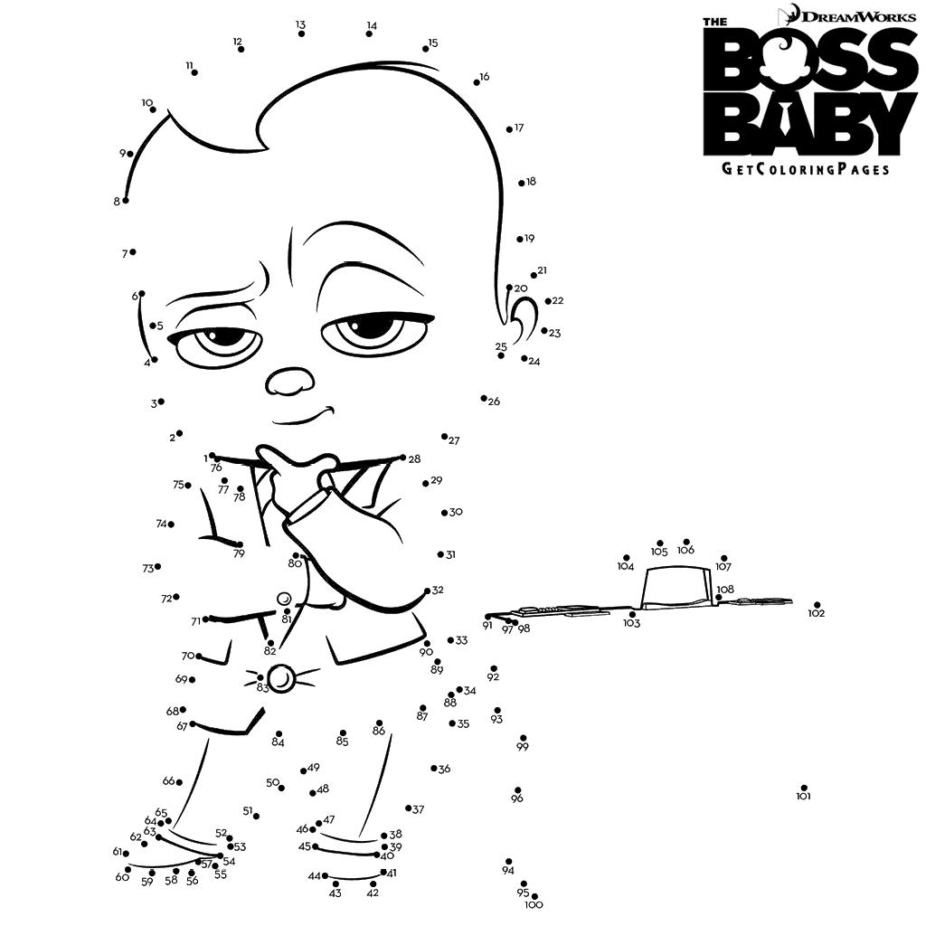 boss-baby-kleurplaat-9